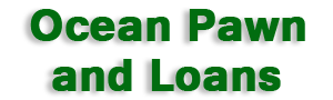 OCEAN PAWN AND LOANS
